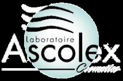 logo Ascolex