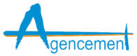 Logo Simon Agencement